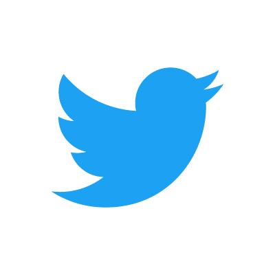 画像に alt 属性が指定されていません。ファイル名: Twitter_Logo_Blue.png